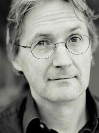 Jörg Hilbert