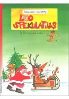 Leo Spekulatius