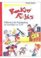 Rockin' Rolls