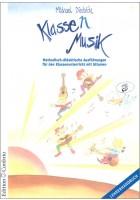 Klasse(n) Musik - Lehrerheft