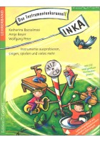 INKA - Das Instrumentenkarussell